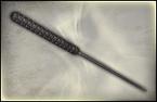 Cudgel - 1st Weapon (DW8)
