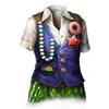 Guan Suo Costume 1D (DWU)