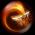 Officer Skill Icon 1 - Zhurong (DWU)