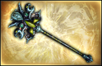 Shaman Staff - DLC Weapon 2 (DW8)