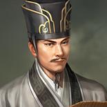 Sima Fu (1MROTK)