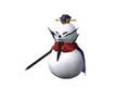 Snowman 3 (DWO)