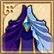 Spirit Dress (HWL)