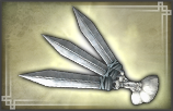 File:Throwing Knives - 2nd Weapon (DW7).png