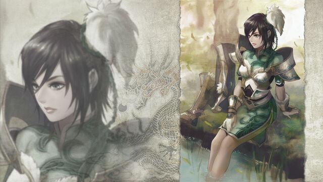 File:Treasure Box Artwork Wallpaper 43 (DW7 DLC).jpg