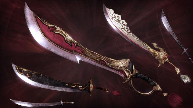 File:Wu Weapon Wallpaper 13 (DW8 DLC).jpg