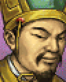 Yang Xiu (ROTK2PS)