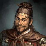 Yong Kai (ROTK11)