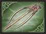 Blood Viper (SW2)