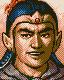 Cao Zhang (ROTK5)
