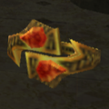 File:Fire Ring (LLE).png