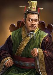 Han Fu (ROTK12)