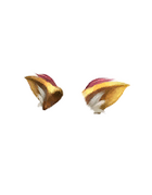 Male Head 151 (DWO)