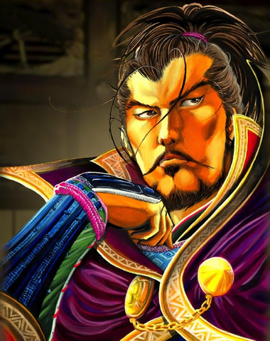 File:Nobunaga Oda Collaboration (NASPK).png
