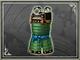 Rakshaka Armor (SWC2)