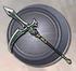 Speed Weapon - Kiyomasa