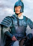 Sun Ce Drama Collaboration (ROTK13 DLC)