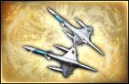 Trishula - DLC Weapon (DW8)
