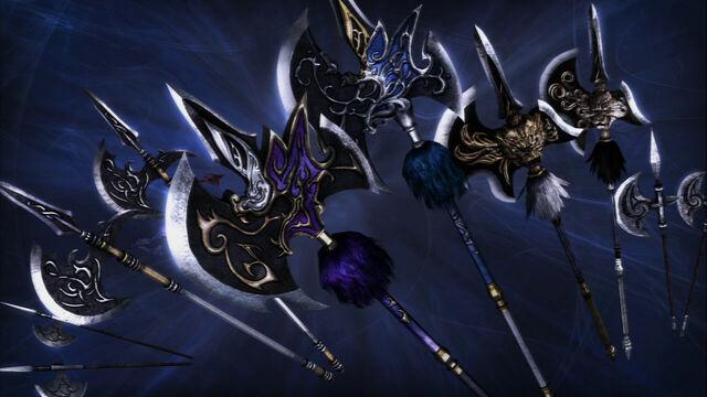 File:Wei Weapon Wallpaper 17 (DW8 DLC).jpg
