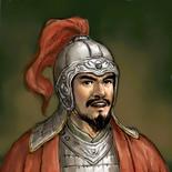 Xu Rong (ROTK9)