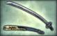 1-Star Weapon - Moon Slasher
