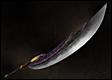 File:Benkei (SW).png