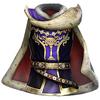 Cao Cao Costume 1A (DWU)