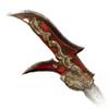 Crimson Fury (DWU)