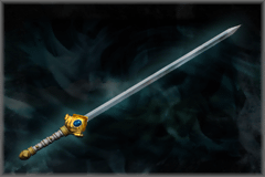 File:Iron Sword (DW4).png