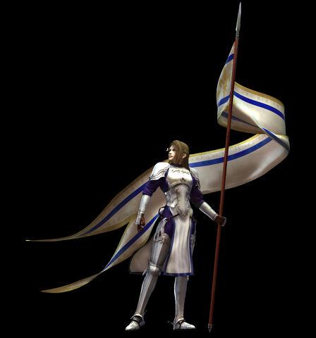 File:Joan of Arc Render (BS).jpg