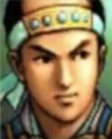 Katakura Kagetsuna in Lord of Darkness Windows