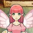 Light Fairy 5 (HWL)