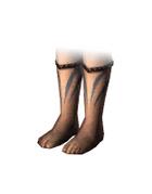 Male Feet 8B (DWO)