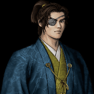 File:Masamune Date (TR4).png
