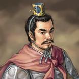 Shen Pei (ROTK10)