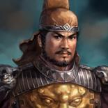 Sun Li (ROTK11)
