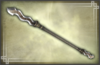 Twin Pike - 2nd Weapon (DW7XL)