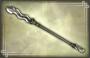 Twin Pike - 2nd Weapon (DW7XL)