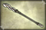 File:Twin Pike - 2nd Weapon (DW7XL).png