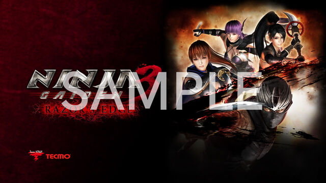 File:Wallpaper 7 (WO3U DLC).jpg