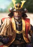 Yoshihiro Shimazu (NATS-PUK)