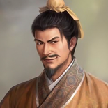 Zhou Fang (1MROTK)