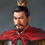 Zhu Zhi (1MROTK)