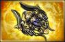 4th Weapon - Athena (WO4)