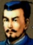 Ashikaga Yoshiteru in Oda Nobunaga Den
