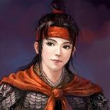 Baosanniang-rotkxi