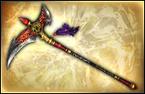 Dagger Axe - DLC Weapon 2 (DW8)