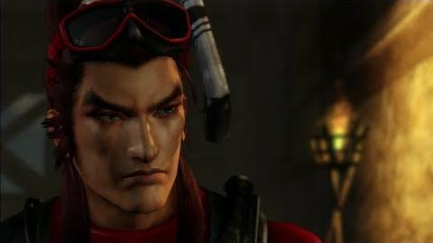 Dynasty Warriors 8 Sun Quan Gameplay with DLC Outfit Battle of He Fei