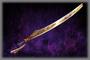 Elder Sword (Bodyguard)