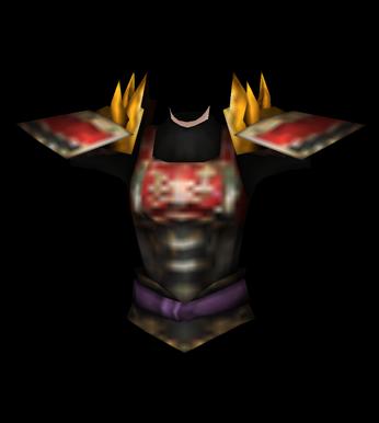 File:Female Body Armor 26 (TKD).png